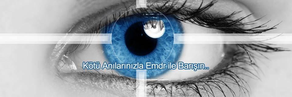 Konya Psikolog - Konya EMDR Terapisi - Konya Cinsel Terapi