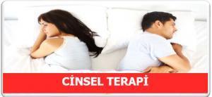 Konya Cinsel Terapi - Optimum Psikoloji