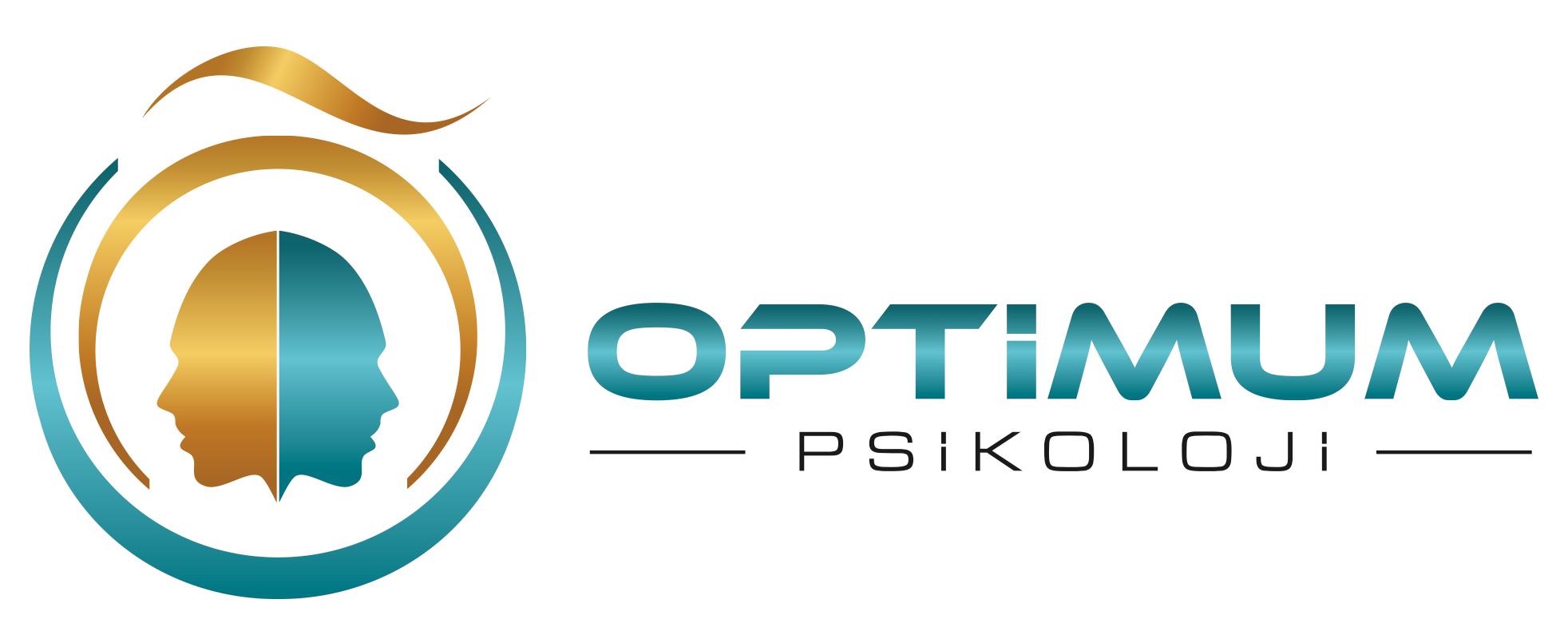 Konya Psikolog | Konya Cinsel Terapi | EMDR : www.optimumpsikoloji.com