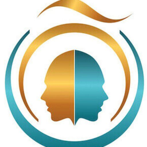 Konya Psikolojik Danışman | Cinsel Sorunlar | EMDR : www.optimumpsikoloji.com