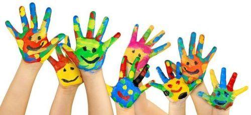 konya pedagog - konya çocuk psikolojisi - konya psikolojik danışman